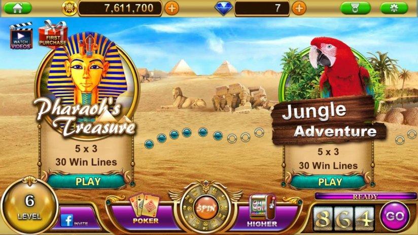 Игровые автоматы онлайн играть бесплатно обезьянки