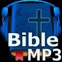 Bibbia Audio