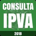 IPVA 2018 (Consulta)