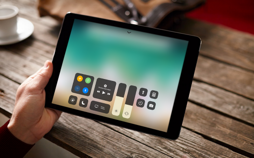 Control Center iOS 13 2 9 3 Download APK for Android - Aptoide