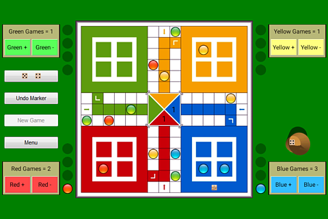 Ludo 2 20 Download APK for Android - Aptoide