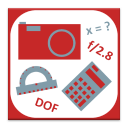 Photo Tools / Photo Assistant