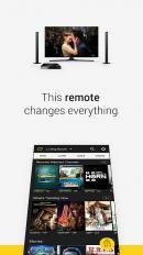 peel smart remote tv guide screenshot 1