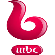 BOLLYWOOD MBC TÉLÉCHARGER FILM