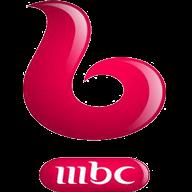BOLLYWOOD MBC TÉLÉCHARGER FILM