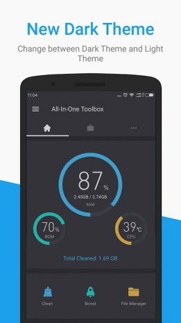 all in one toolbox pro key full apk