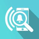 mobile finder for alexa