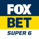FOXBET Super 6