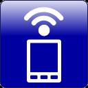 Easy Tethering  WiFi hotspot