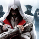 Assassin Creed - Bloodlines