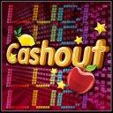 Fruit Cash out