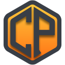 ClanPlay: Comunidade e Ferramentas do Clash Royale