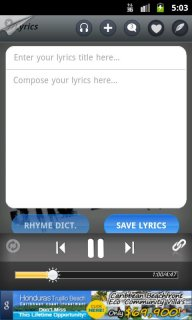 BeatStars 2 0 2 Download APK for Android - Aptoide