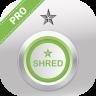 iShredder™ 5 PRO Data Shredder Icon
