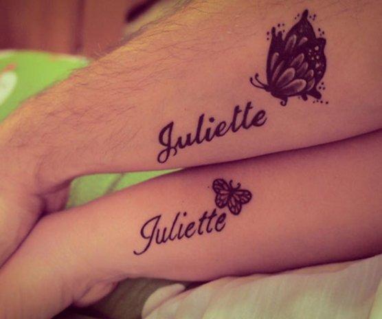 e4e77d171 name tattoos ideas screenshot 1 name tattoos ideas screenshot 2 ...
