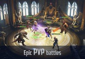 RAID: Shadow Legends Screen