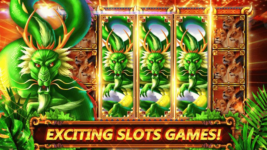 El Cortez Casino - Tennessee Sports Hall Of Fame Slot Machine