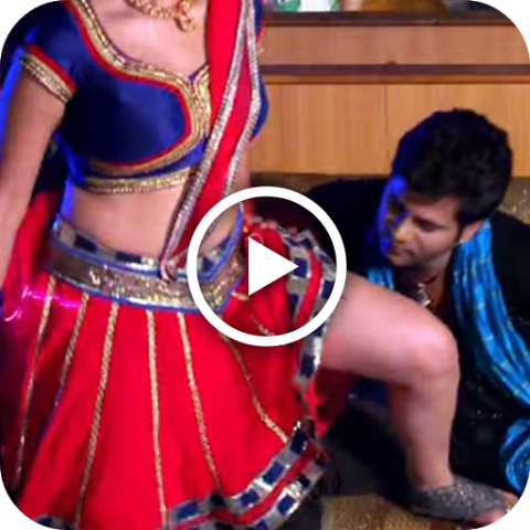 Bhojpuri Songs Hot Videos 1 0 Download Apk Android Aptoide