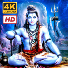 Lord Shiva Wallpapers Hd 4k 1 1 Download Apk For Android Aptoide