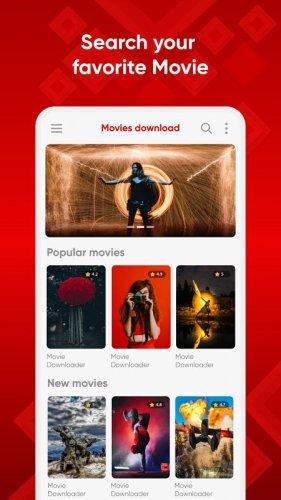 Free Movie Downloader Torrent Movie Downloader 1 4 Download Android Apk Aptoide