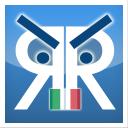 Solver for Ruzzle - Italian