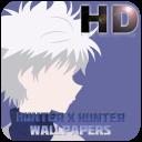 Hunter X Wallpaper HD