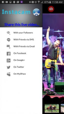 com mtek instacam 1 0 0 Download APK for Android - Aptoide
