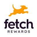 Fetch Rewards - Shop & Save