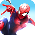 Spider-Man: Ultimate Power Icon