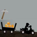 Transport Bike