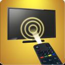 Telecomando per Telefunken TV