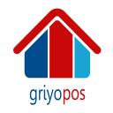 Griyo Pos - POS and Cashflow