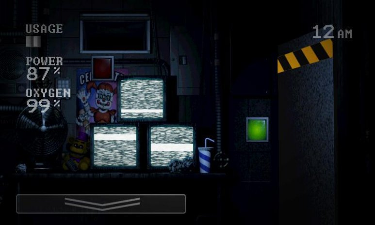 fnaf sister location download mega