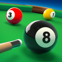 8 Ball Pool Trickshots