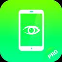 EyeFilter