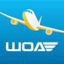 World of Airports