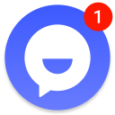 TamTam Messenger - free chats & video calls