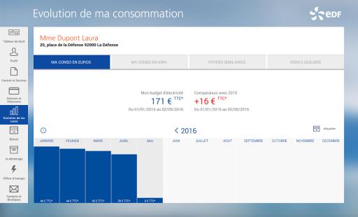 EDF & MOI screenshot 7