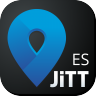 San Francisco Premium | JiTT guía turística y planificador de la visita con mapas offline