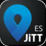 san francisco premium jitt guia turistica y planificador de la visita con mapas offline icon