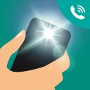 Flash Alerts: Calls & Messages