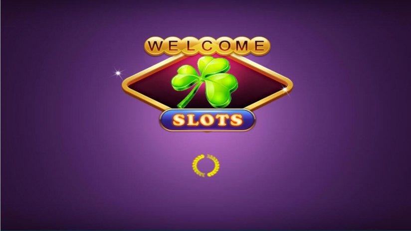 http slots 777 ru