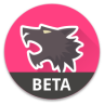 Werewolf Online (Unreleased) Icon