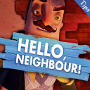 Hello Neighbor Tips Guide