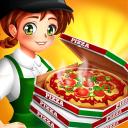 Cafe Panic: Cucina Ristorante