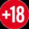 Xhub2 Icon