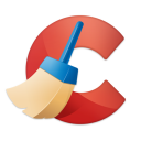 CCleaner - Limpeza de RAM e otimizador de bateria