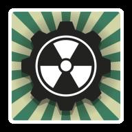 ocean of apk fallout shelter