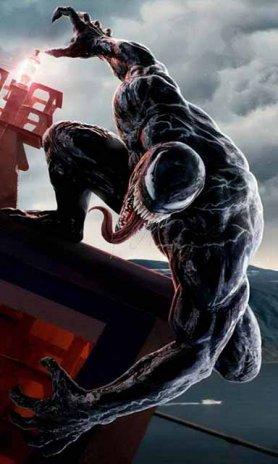 Venom Wallpaper 1 0 Download APK for Android - Aptoide