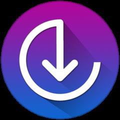 Video Downloader For FB & Insta 1 1 0 Download APK for